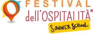 Summer School - Festival dell'Ospitalità